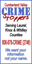Cumberland Valley Crime Stoppers