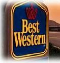 Best Western - Harvest of London Ky
