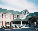 somerset ky hotels motels and lodging somerset kentucky ky. Black Bedroom Furniture Sets. Home Design Ideas