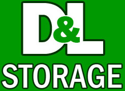 D and L Storage, London, Ky