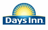 Days Inn London Ky
