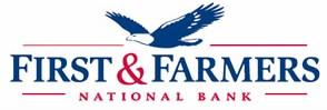 Citizens National Bank (Eastern Kentucky) - Wikipedia