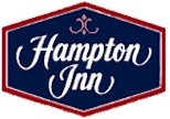 Hampton Inn of London Ky