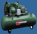Hawkins Air Compressors