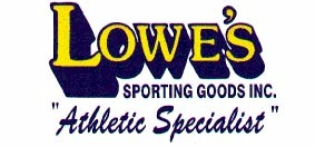 Lowe's Sporting Goods