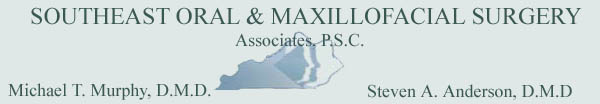Southeast Oral and Maxillofacial Surgery